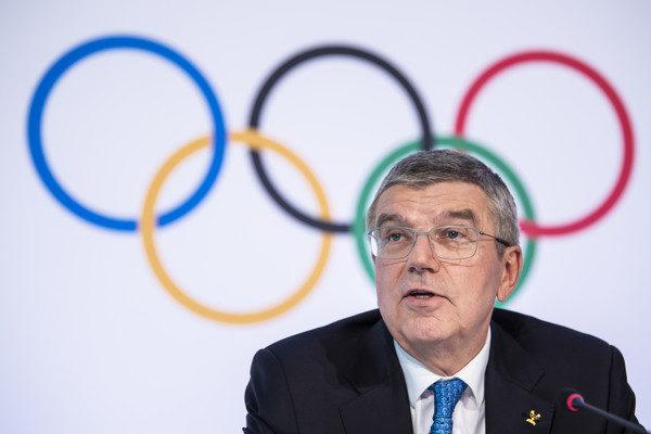 巴黎奧運刪減項目