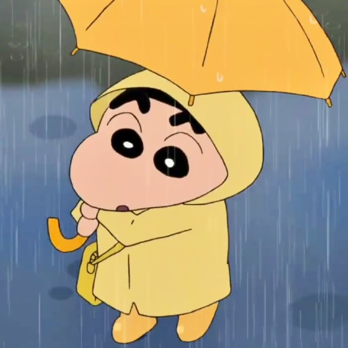 騎車穿雨衣