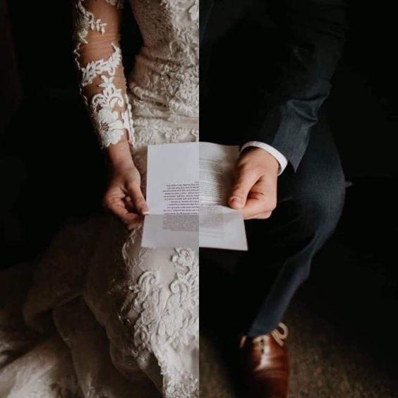 七年級近5成未婚