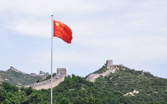 中國用語惹議