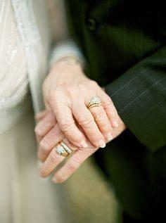 找有錢街友結婚