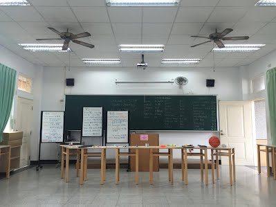 台灣7點半上學