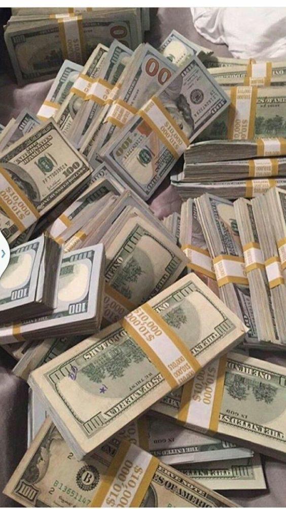 委內瑞拉貨幣